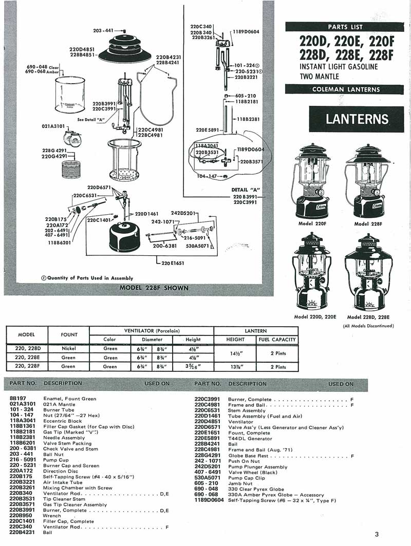 http://www.oldcolemanparts.com/diagrams/220DEF-228DEF.jpg