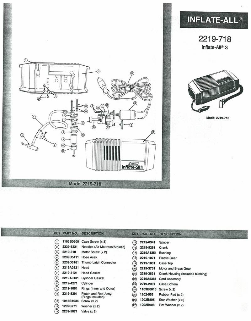 honeywell l8124a aquastat wiring diagram honeywell l7224