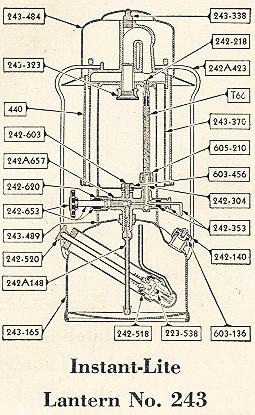 https://www.oldcolemanparts.com/diagrams/243.jpg