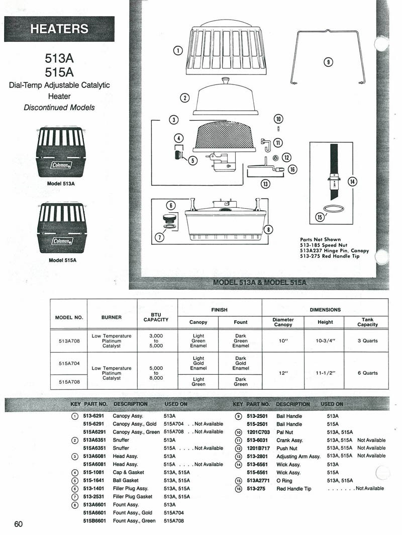 OldColemanParts.com - Parts Diagrams on coleman mobile home furnace schematics, coleman thermostat diagram, coleman gas furnace diagram, coleman eb15b electric furnace diagram, coleman mobile home furnace diagram, coleman manufactured home furnace wiring,